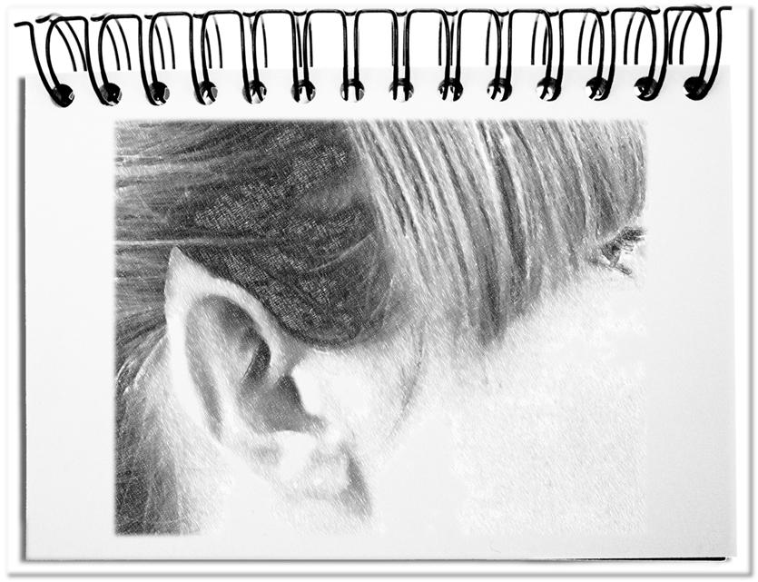 Ohrenspitzer