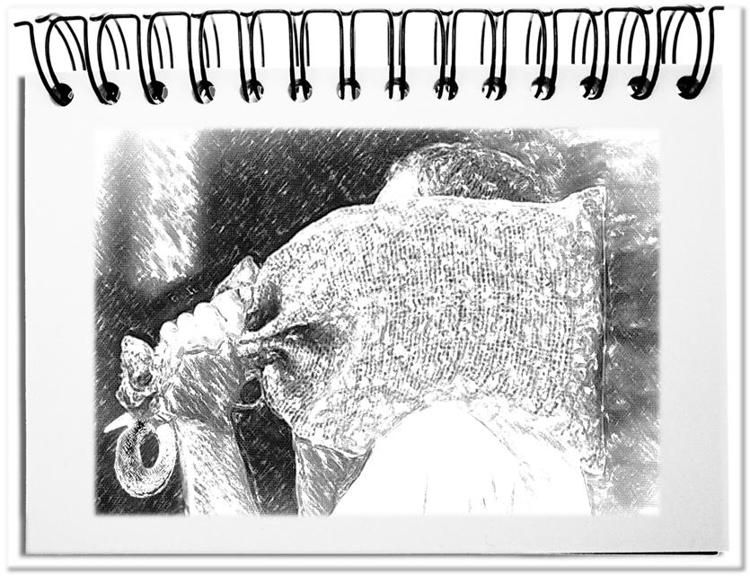 KatzeimSack Piginapoke