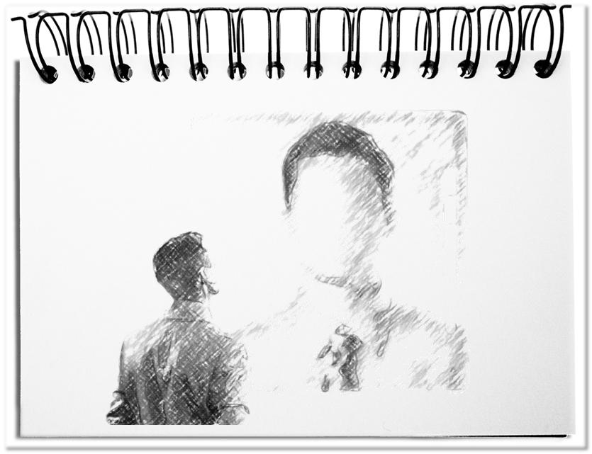 Selbstbild02